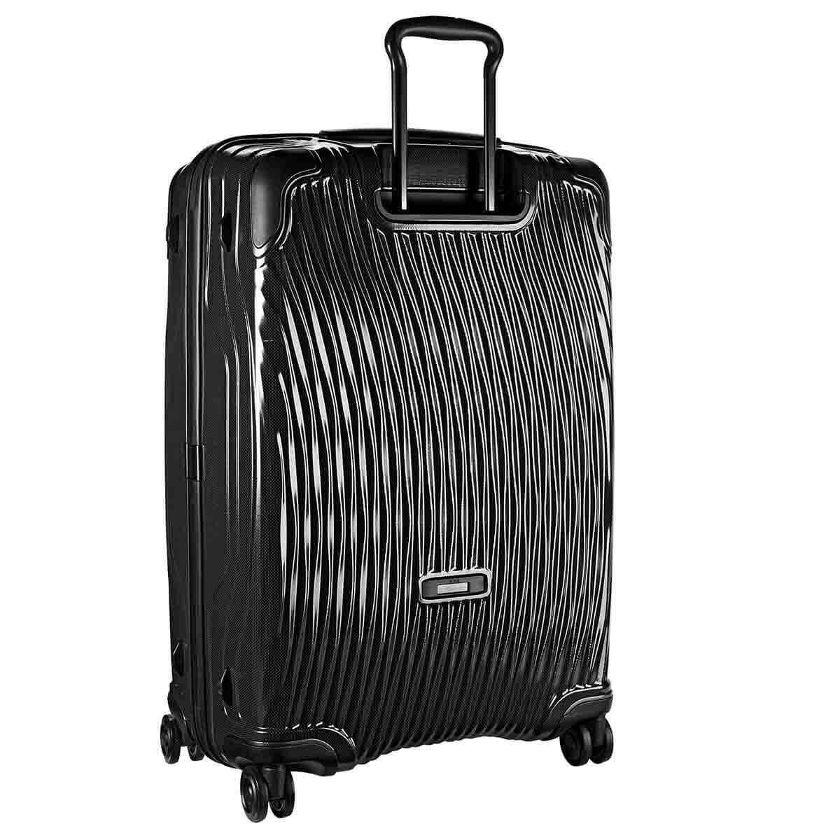 a8e2f9a8c53 Designer Luggage, Suitcases & Weekend Bags - Harvey Nichols