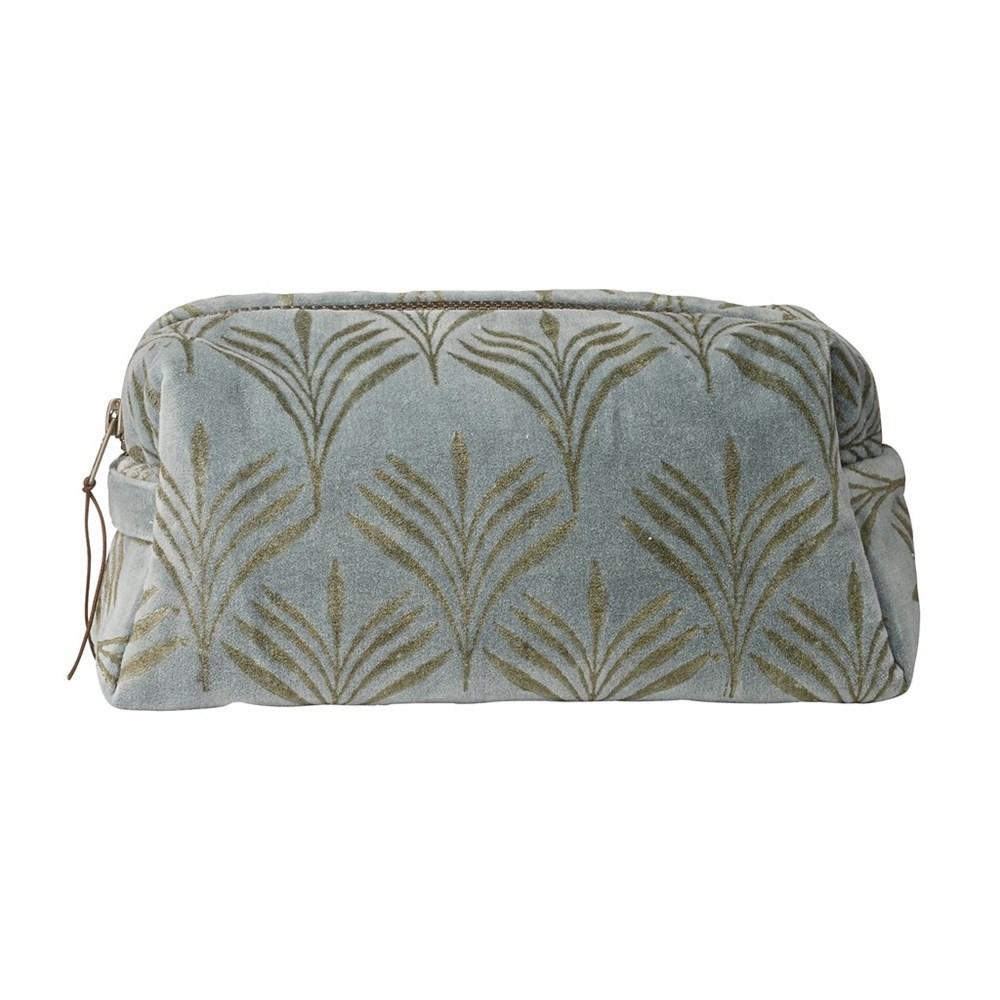 LENE BJERRE Rishia Cosmetic Bag