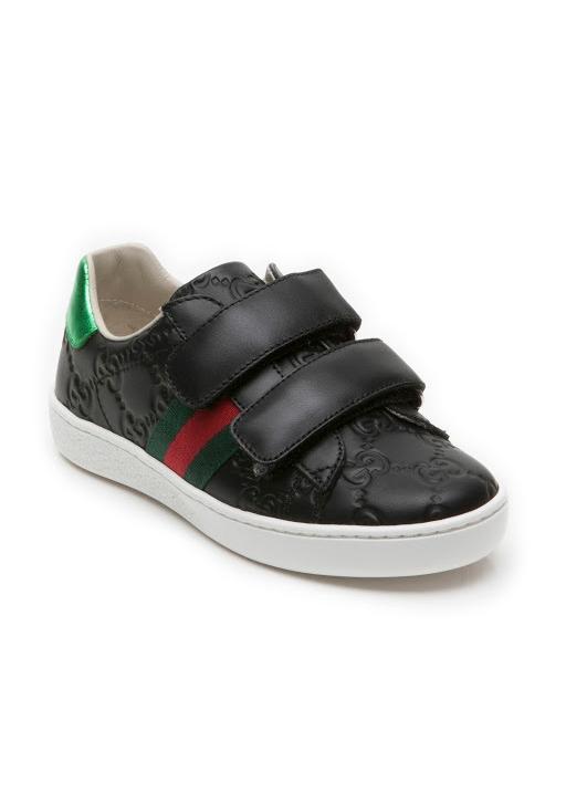 618fe083497 Boy s Designer Shoes   Trainers - Laces   Velcro - Harvey Nichols