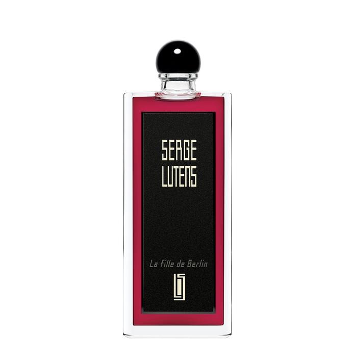 Serge Lutens La Fille De Berlin Eau De Parfum 50ml