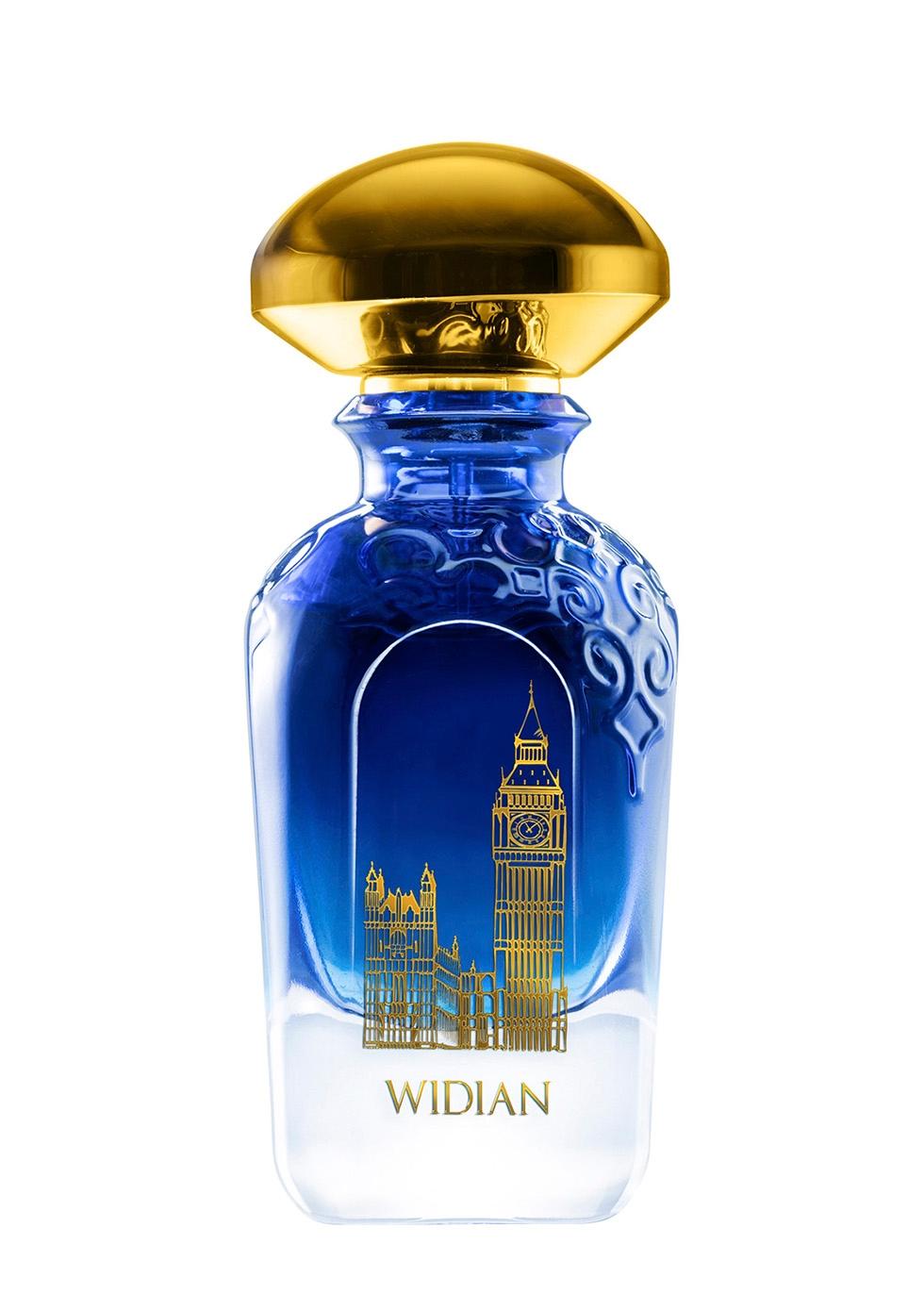 London Eau De Parfum 50ml