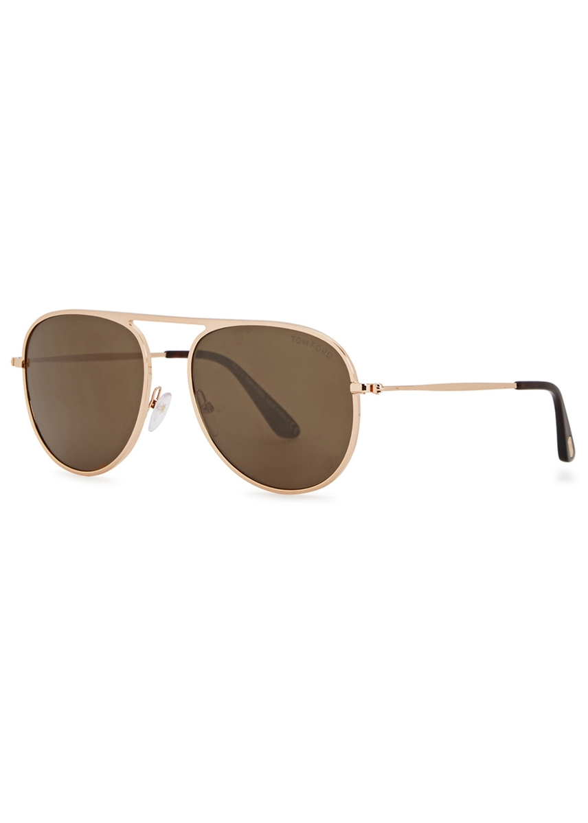b2a1e6989ec3 Men s Designer Sunglasses   Eyewear - Harvey Nichols
