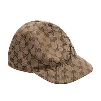 907ef4fda Gucci Kidswear - Harvey Nichols