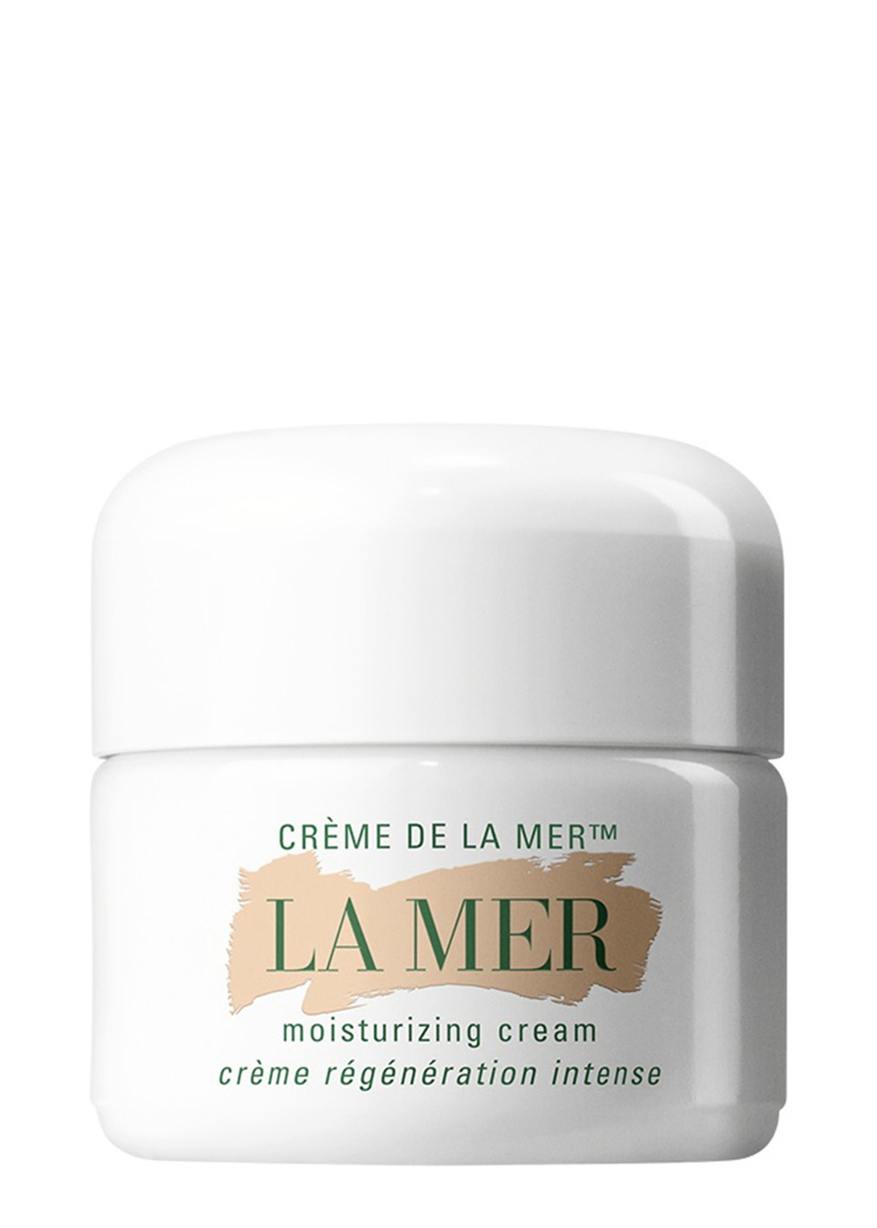 Crème De La Mer Moisturizing Cream 15ml
