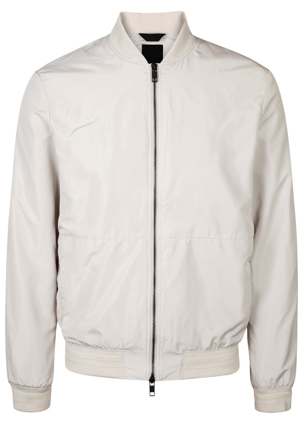 J.LINDEBERG THOM GRAVITY WATER-RESISTANT SHELL JACKET