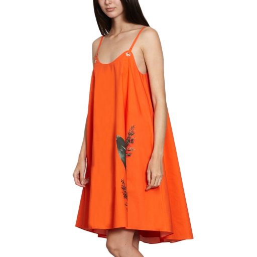 Cacharel SUMMER DRESS
