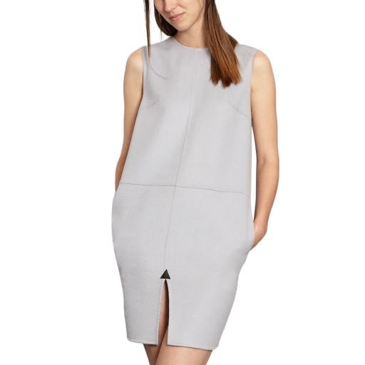 Cacharel CHASUBLE DRESS