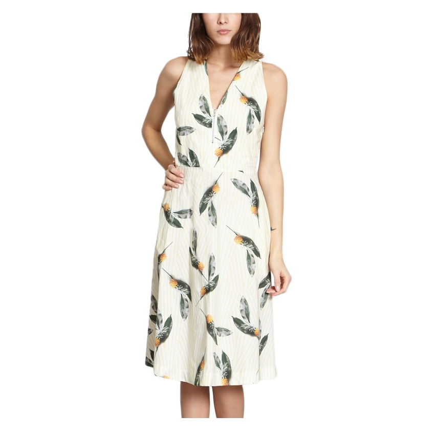 Cacharel FRUITY TENNIS DRESS