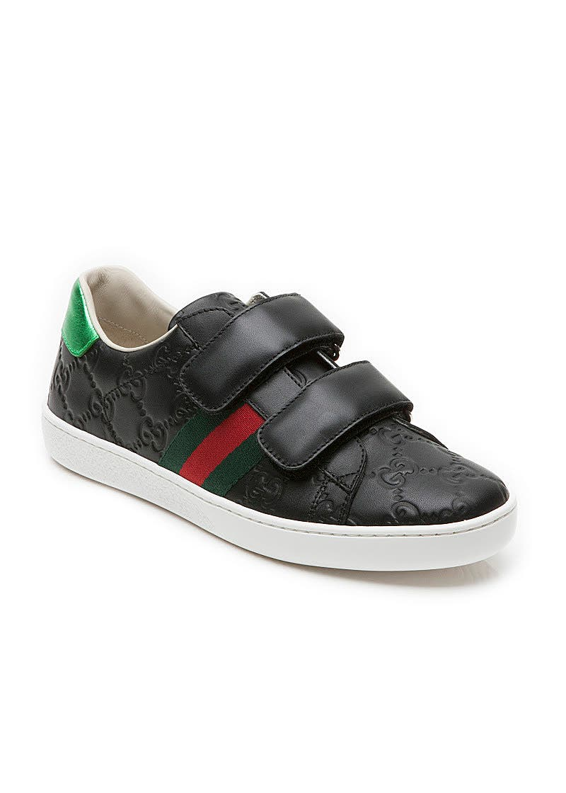 aa5657d72 Boy's Designer Shoes & Trainers - Laces & Velcro - Harvey Nichols