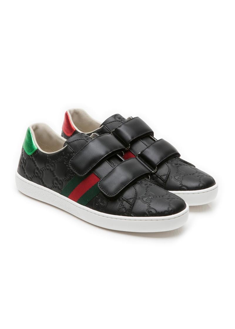 92aace6823a Boy s Designer Shoes   Trainers - Laces   Velcro - Harvey Nichols