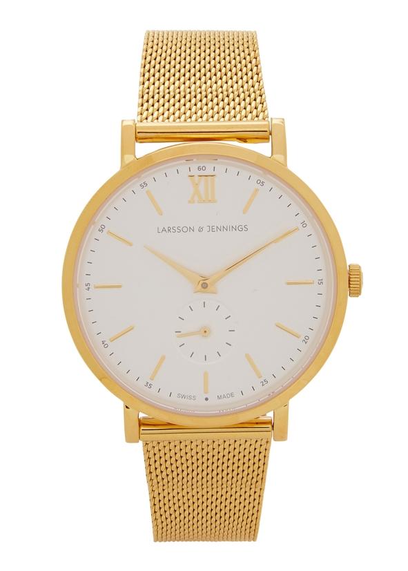 f4136b680cd88 Larsson   Jennings Watches - Womens - Harvey Nichols