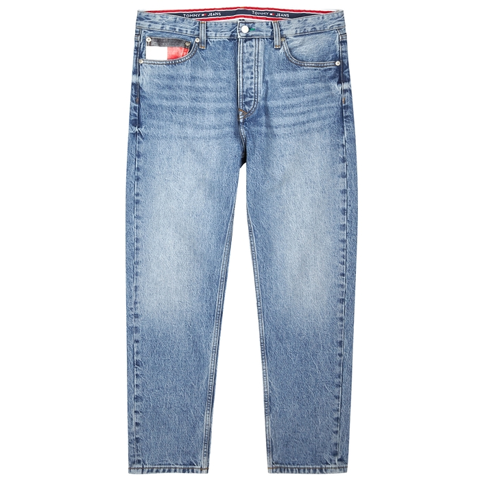 b92bc82c Jeans & Trousers For Men Archives - Suelon