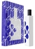 1.5 This Is Not A Blue Bottle Eau De Parfum 60ml - Histoires de Parfums