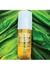 Brazilian Crush Body Fragrance Mist 240ml - Sol de Janeiro