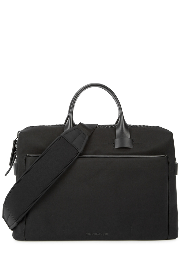 02972219a7d0 Designer Briefcases - Men s Work Bags - Harvey Nichols