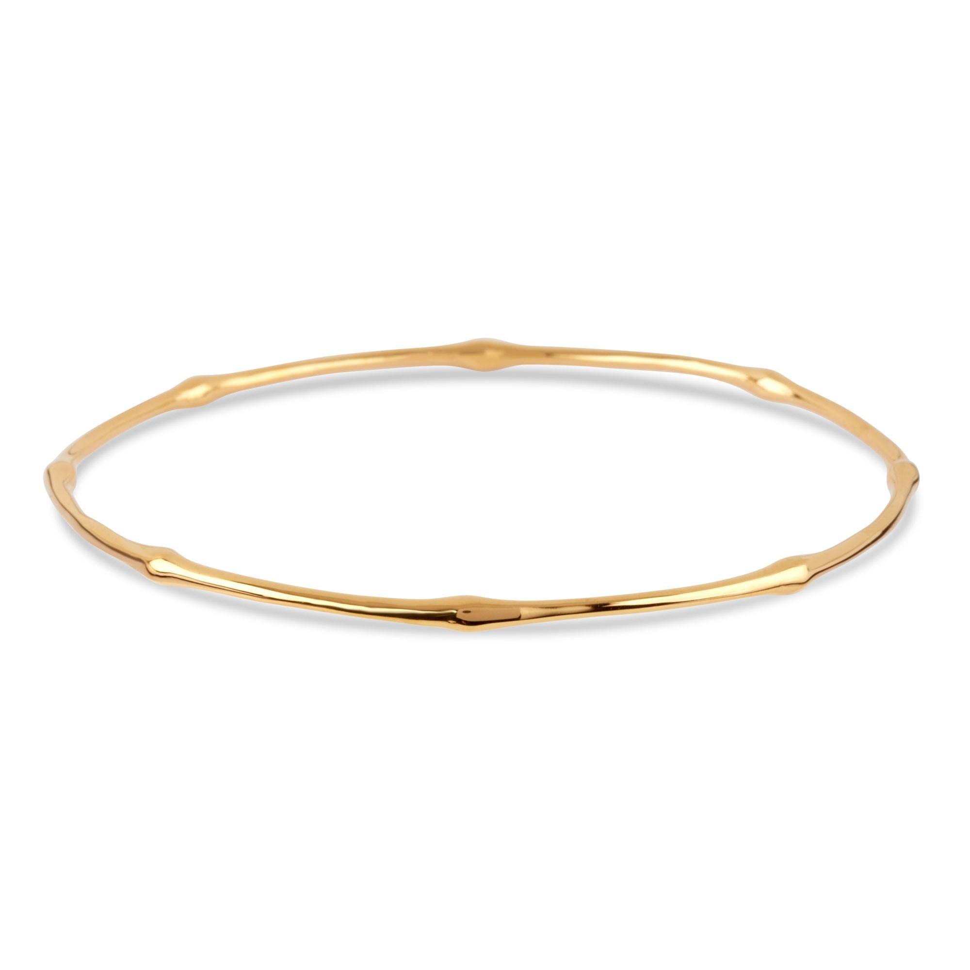 4abf32ac040 Women's Bracelets & Cuffs - Designer Brands - Harvey Nichols.