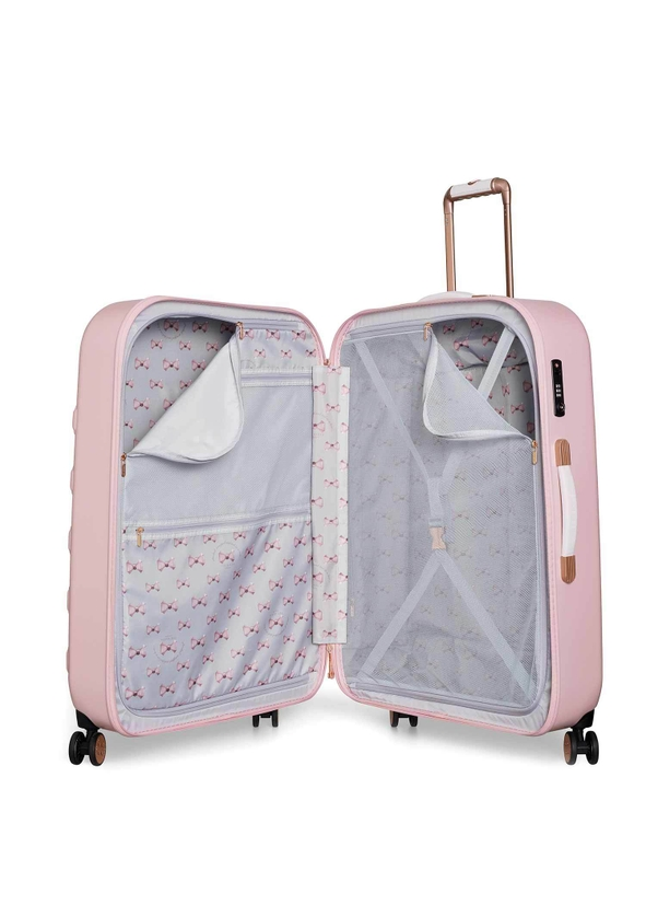 Ted Baker Luggage - Womens - Harvey Nichols 7f3be23258
