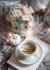 Golden Cloud Jasmine Tea Bags x 15 - Tea Heritage
