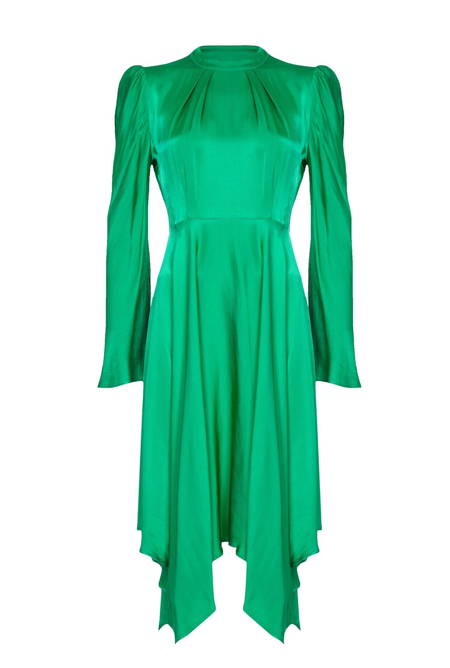 GHOST HOLLIE DRESS