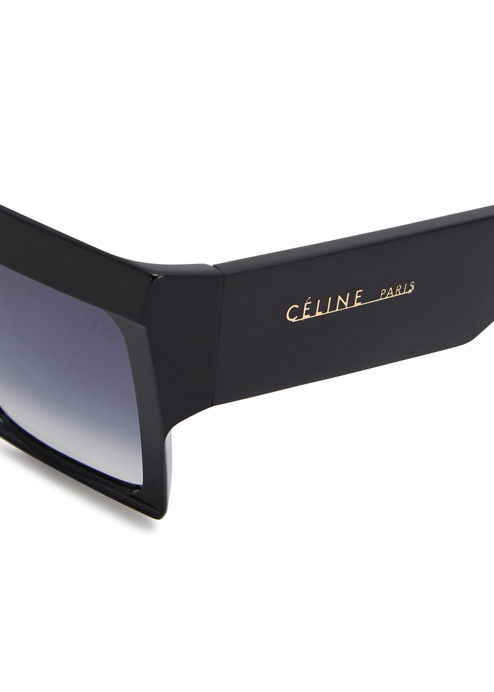 4bf2c30b47a Celine Sunglasses