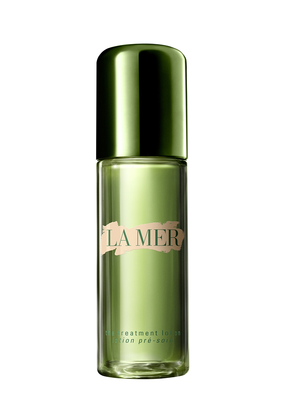 The Treatment Lotion 100ml