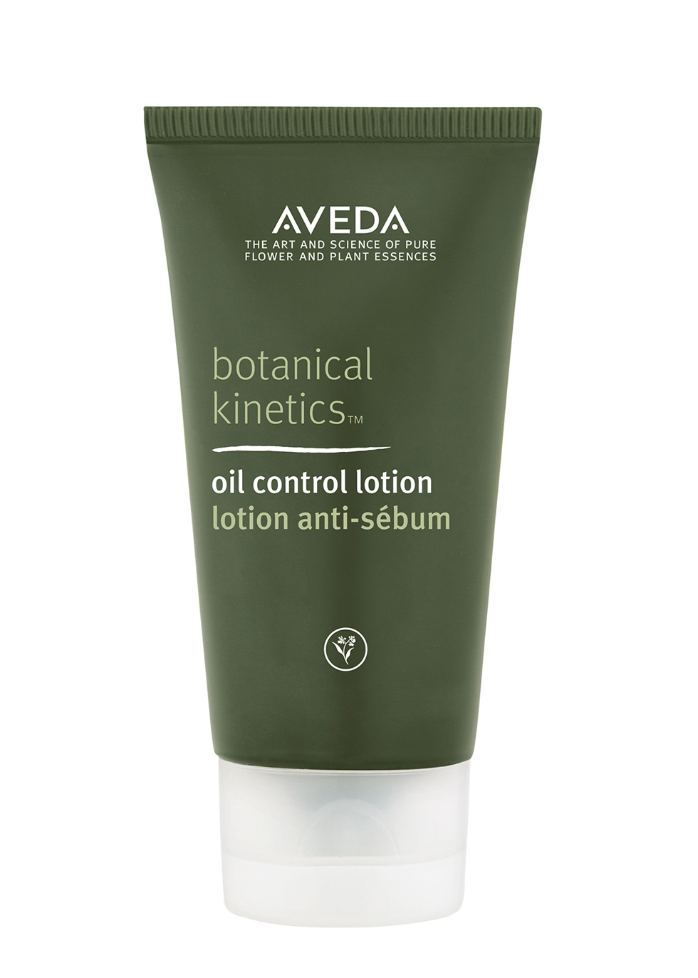 Botanical Kinetics™ Oil Control Lotion 50ml
