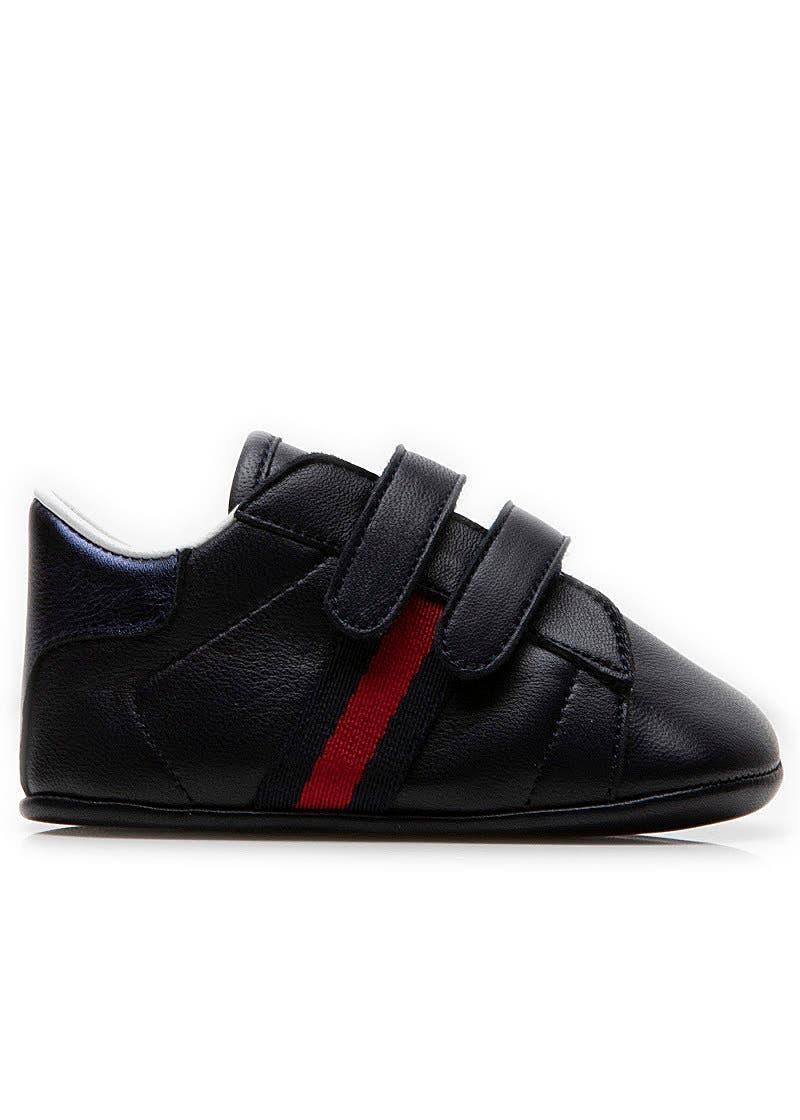 70c5531989f Designer Baby Shoes - Sandals, Booties & Trainers - Harvey Nichols