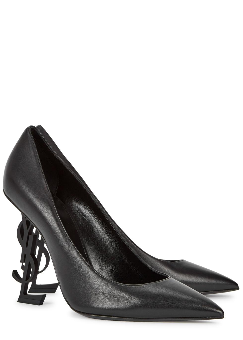 da5be610692 Women s Designer High-Heel Pumps - Harvey Nichols