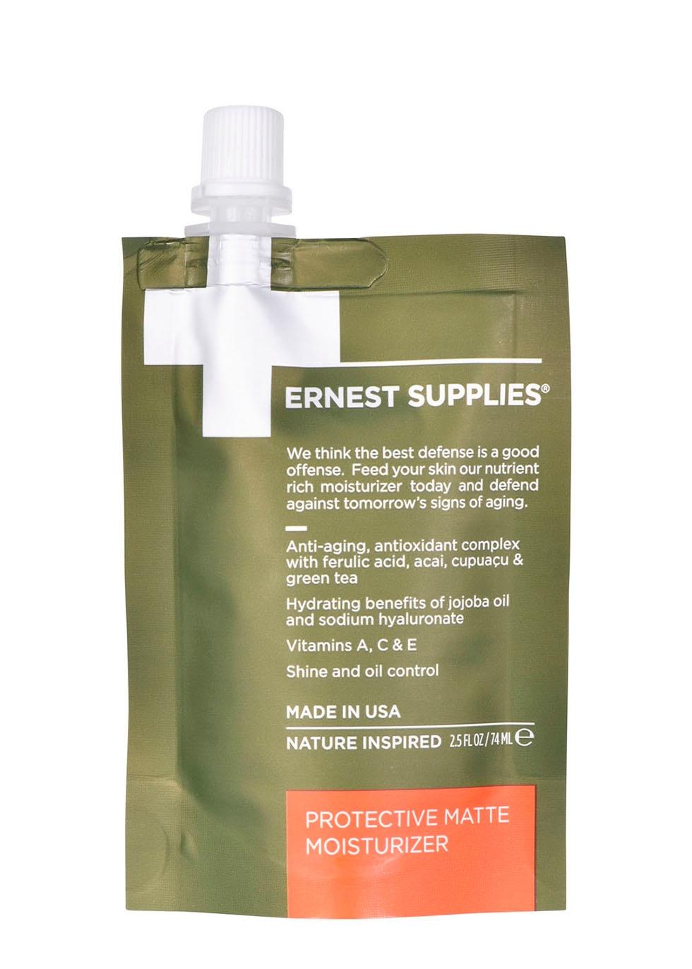 Mens Luxury Skin Care Harvey Nichols Twin Pack Ovale Micellar Water Brightening 200ml