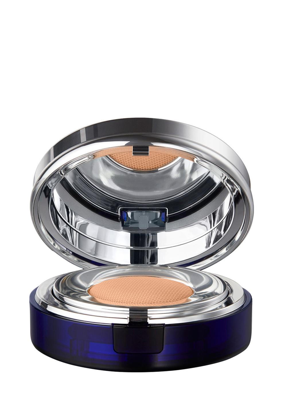 Skin Caviar Essence-In-Foundation SPF 25/PA+++