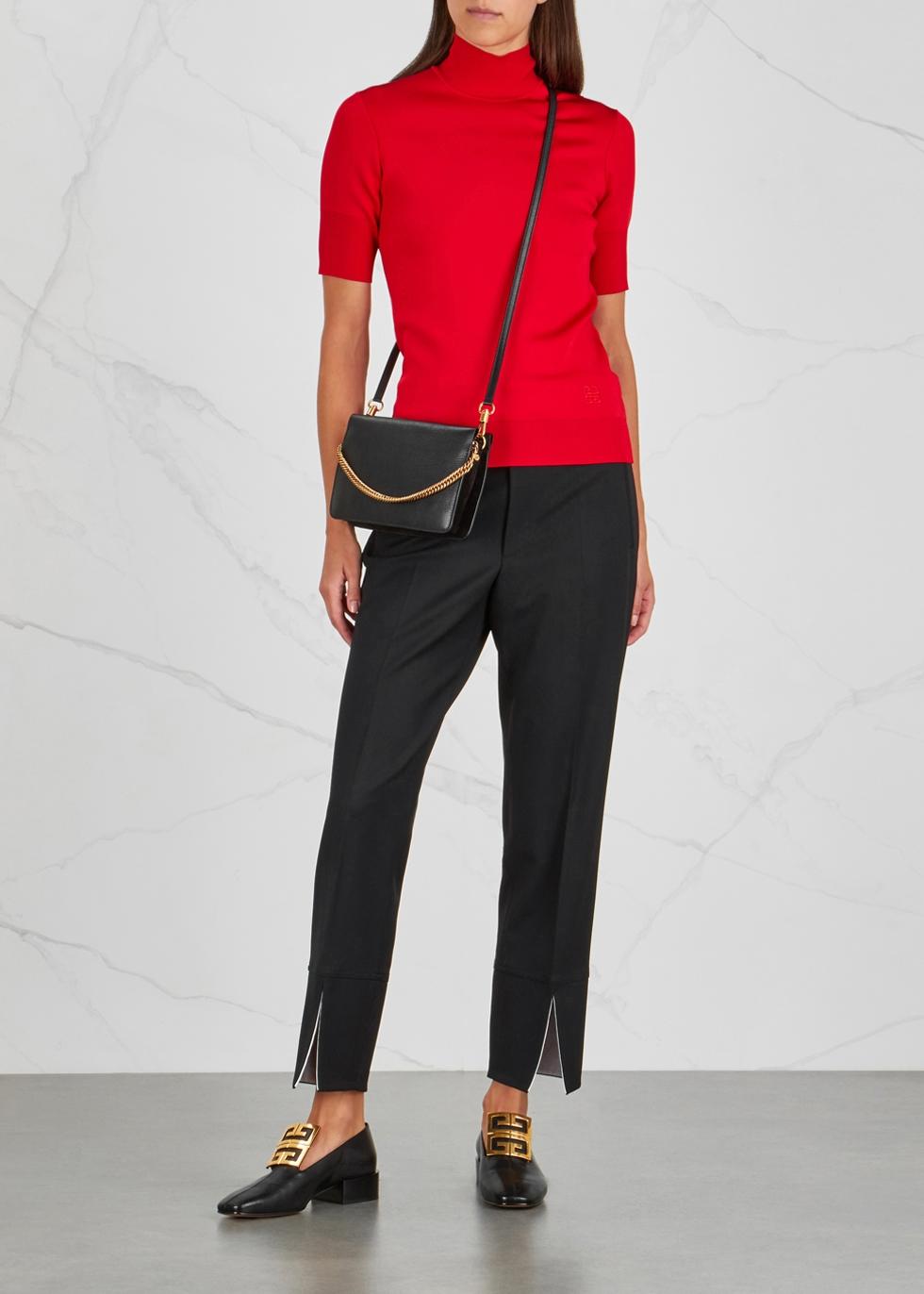 Givenchy - Designer Clothing 74224bbe4ee38