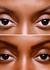Eye Brows Styler - MAC