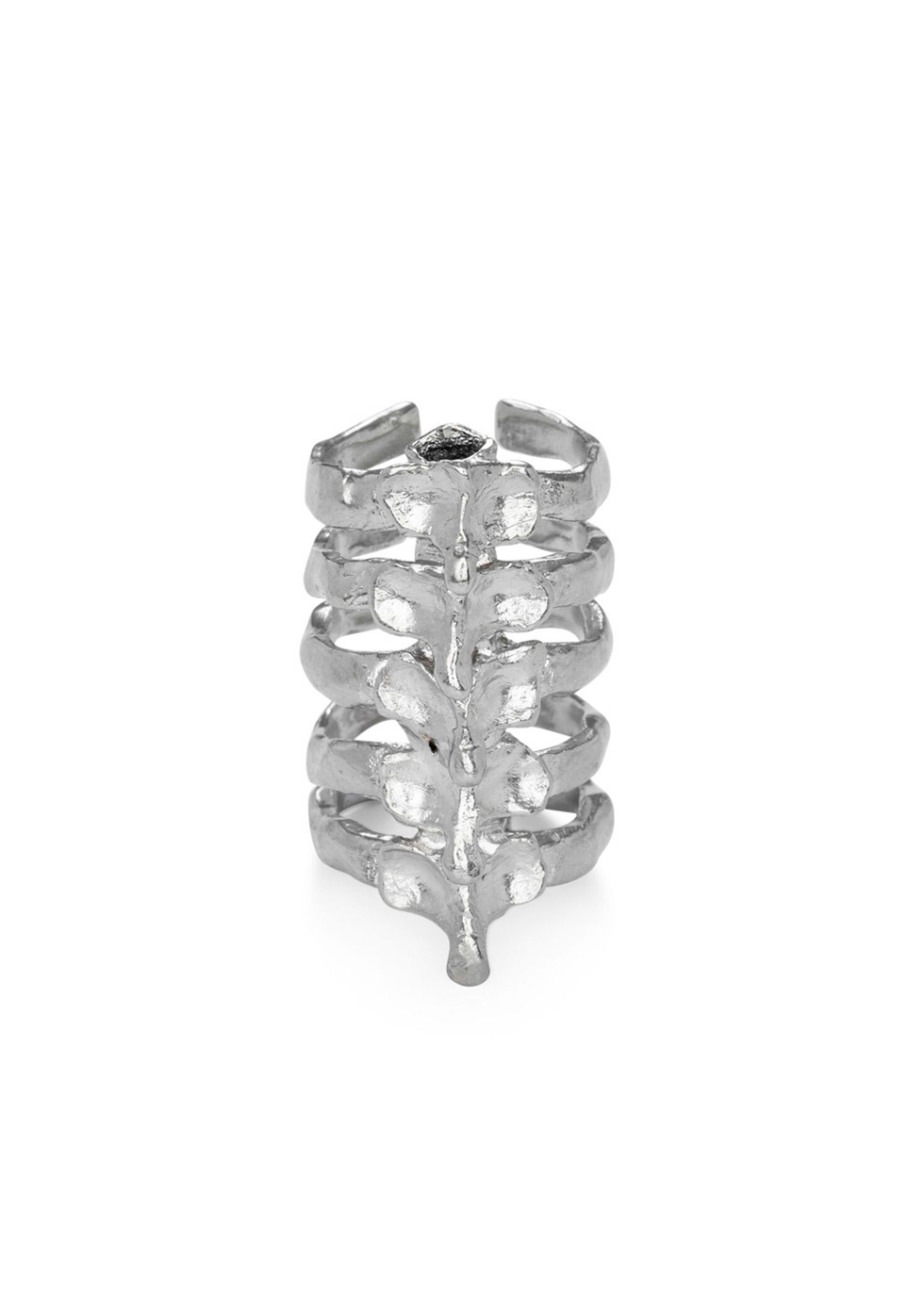 BJ0RG JEWELLERY AFTER EDEN RING SIZE L
