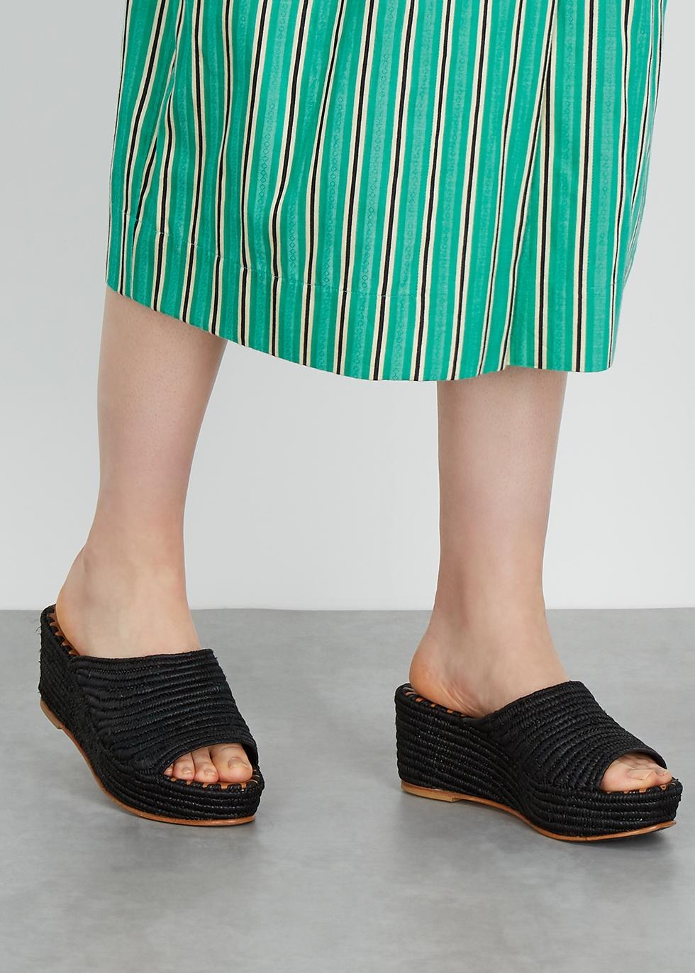 3530a4aac0e Women s Designer Shoes - Ladies Shoes - Harvey Nichols