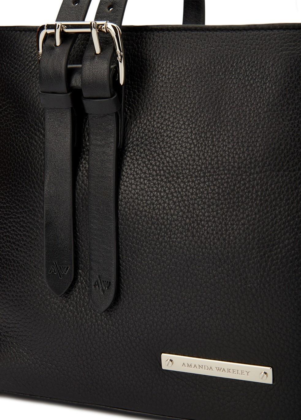 3e46274472 Amanda Wakeley Bags - Womens - Harvey Nichols