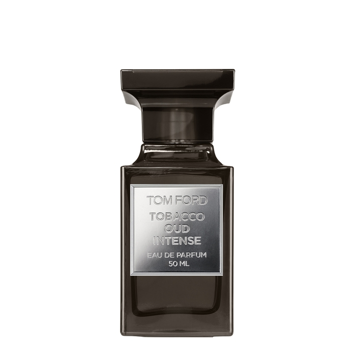 Tom Ford Tobacco Oud Intense Eau De Parfum 50ml
