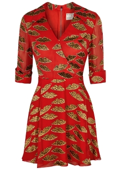 Alice Olivia Dresses Jackets Skirts Harvey Nichols