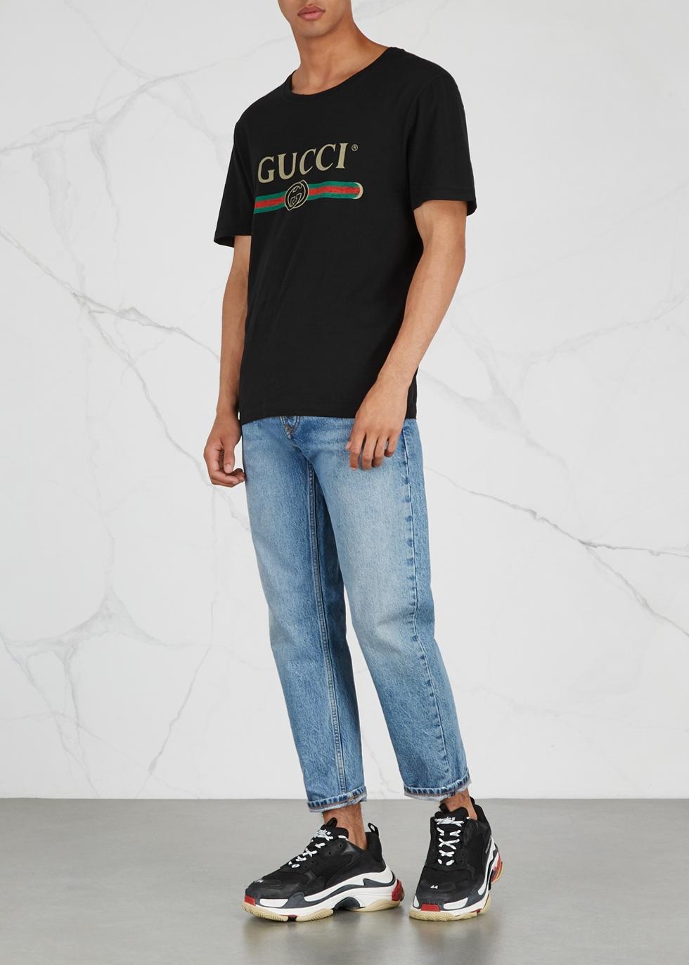 Men\'s Designer Clothing, Shoes and Bags - Harvey Nichols
