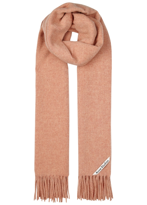 fa3cccbb1357 Women s Designer Scarves and Accessories - Harvey Nichols