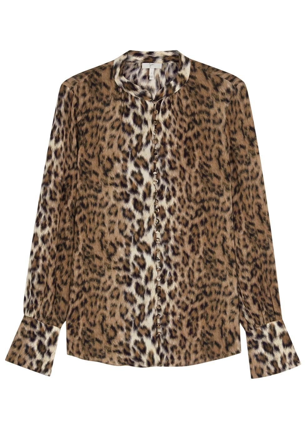 vintage style clothes rail uk, women's designer clothing, dresses and luxury fashion - harvey nichols, Design ideen