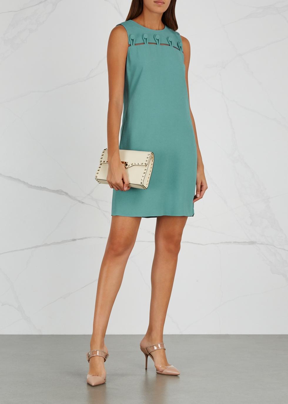 Luxury Wedding Outfits & Accessories - Harvey Nichols