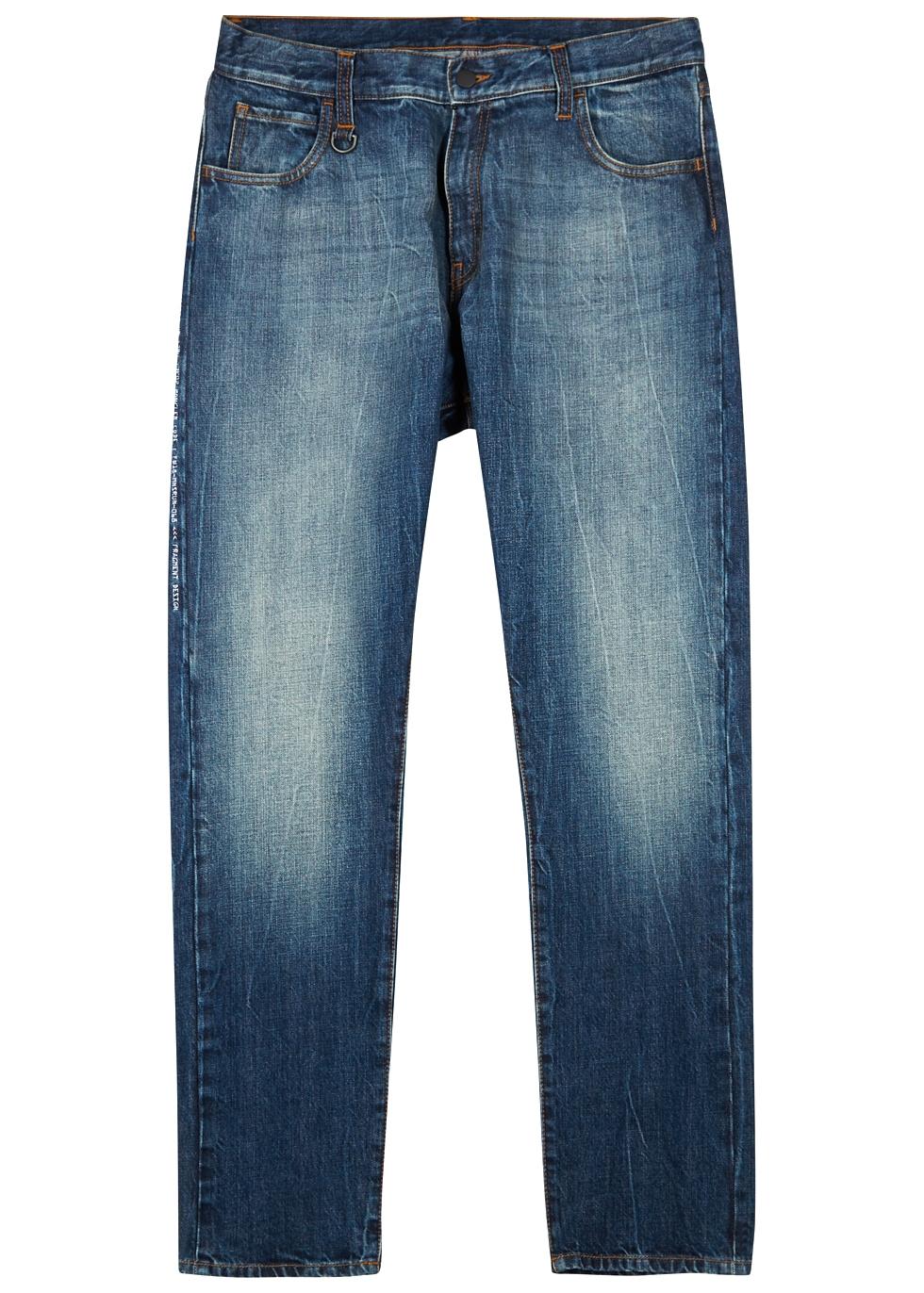 moncler jeans