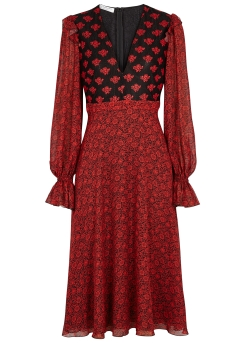 Designer Evening Dresses Party Dresses Harvey Nichols