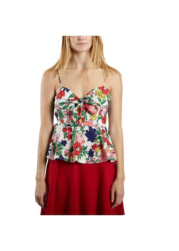 Tara Jarmon Sweatshirts - Womens - Harvey Nichols 3ff9c7a7b