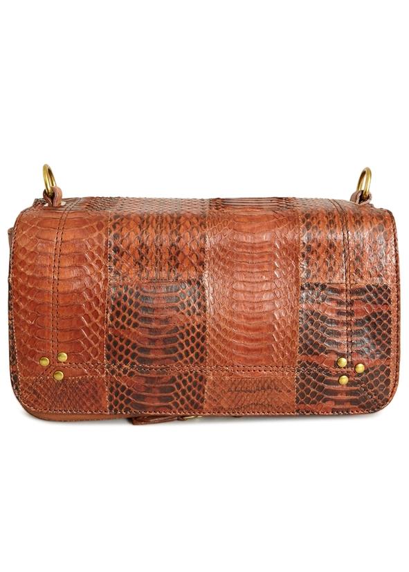 Bobi handbag Bobi handbag a067ed6723308