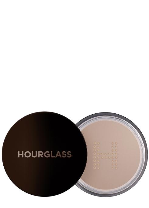 Hourglass Veil Translucent Setting Powder - Travel Size - Colour Translucent