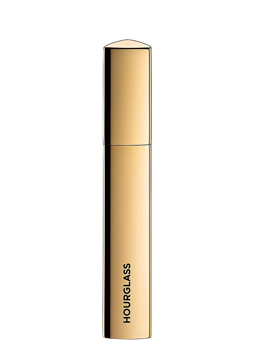 1d643311e2c Luxury Mascara - Eye Makeup - Harvey Nichols