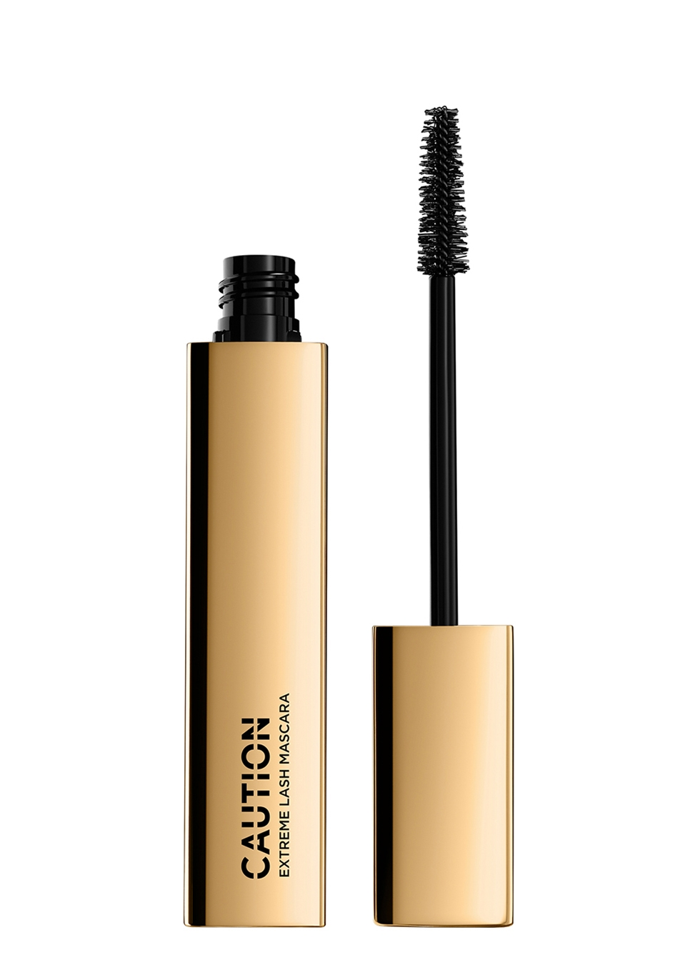 Caution Extreme Lash Mascara - HOURGLASS