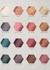 Moroccan Spice Eyeshadow Palette - FENTY BEAUTY