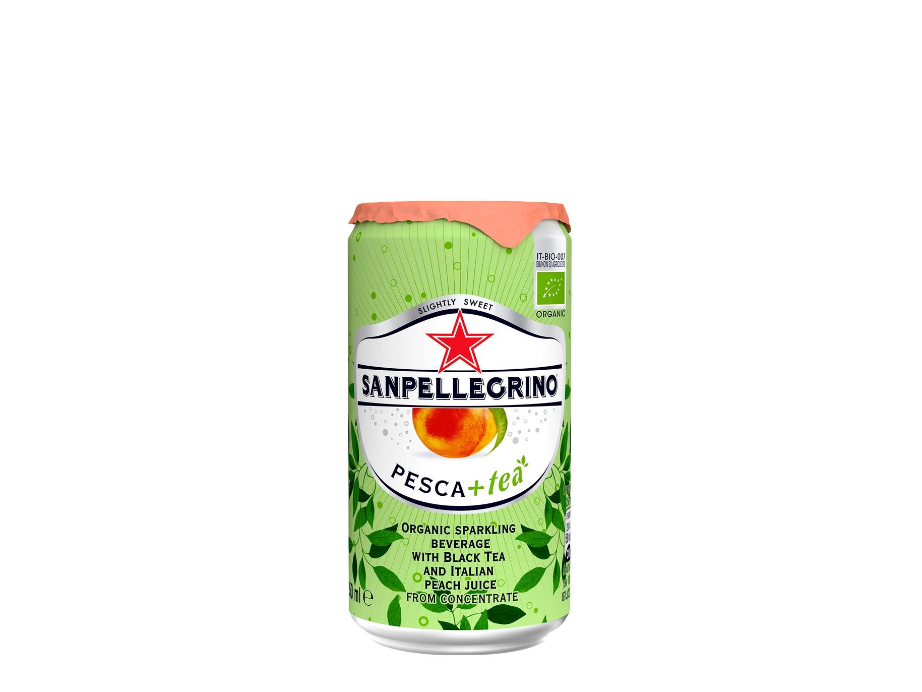 763d5a17 Peach Iced Tea 250ml